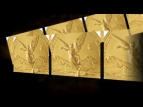 Wer Gold hat, hat Geld! 12Gründe warum das so ist