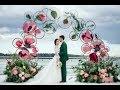 Andrey Dasha 05 08 17 Wedding Day mp3
