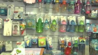 Farmacia Avenida (Spot Publicitario)
