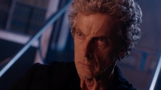 The Zygon Invasion: Next Time Trailer - Doctor Who: Series 9 Episode 7 (2015) - BBC One