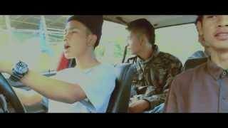 Video Lil O ft Dasi Kupu Kupu & Bebe - Kami Bertahan download MP3, 3GP, MP4, WEBM, AVI, FLV Mei 2018