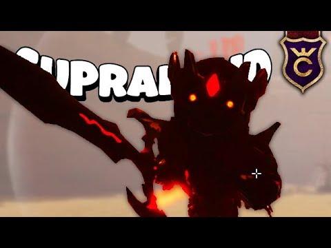 Босс Гремучий Ужас ∎ Supraland Прохождение #11