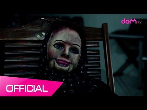 DAMtv - Một Chục Câu Chuyện Kinh Dị (10 Horror Stories) - OFFICIAL