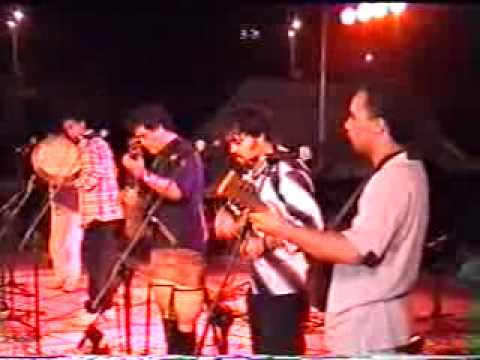 Nass El Ghiwane Transes Musique Originale Du Film De Ahmed El Maanouni