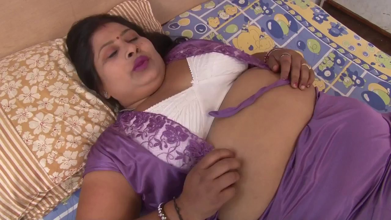 Good big boob softcore video paysite