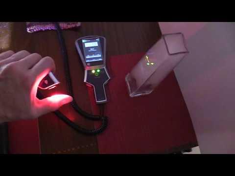 True Laser vs LED Laser - Low Leverl Laser Therapy - Cold Laser