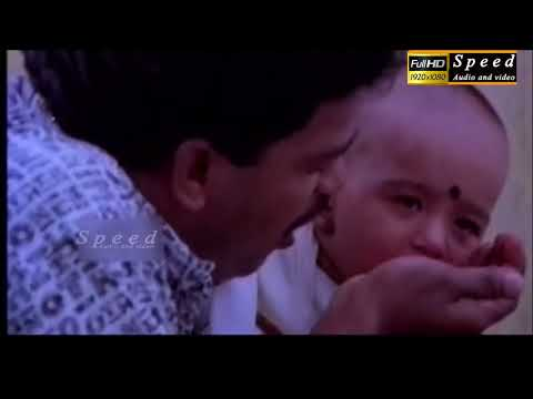 Malayalam Family Entertainer Full Movie |...