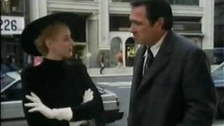 Virginia Madsen In Gotham