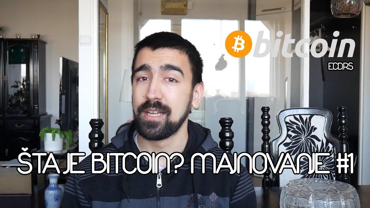 što je bitcoin akcijų rinka bitcoin ateities sandoriai