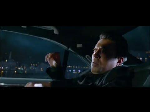 The Amazing Spider-Man Hindi Trailer