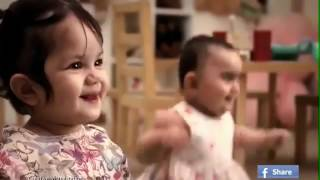 Смешная реклама про KitKat😂😂 #прикол #kitkat #смех from kwai.com