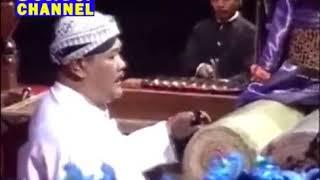 Download PURBA NINGRAT - Ki dalang Asep Sunandar Sunarya