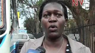 NRM: Baminisita basiibye mu kafubo thumbnail