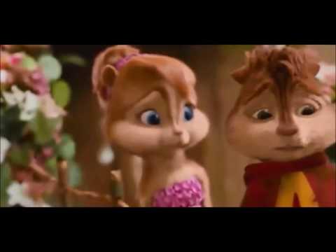 Main Tera Boyfriend HD Video Chipmunks Version