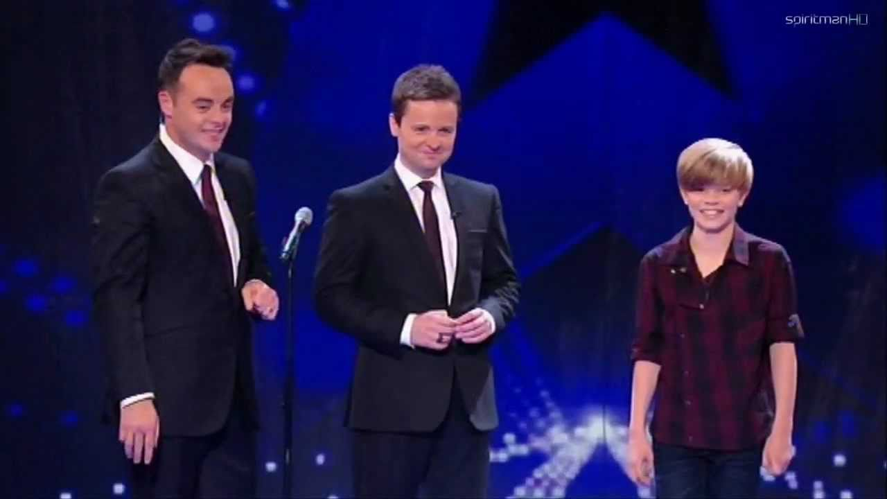 watch britains got talent final