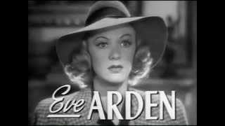 Our Miss Brooks: Telegram for Mrs. Davis / Carelessness Code / Mrs. Davis Cookies