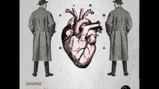 Dzordz - Everytime (Larsen Factory Remix)
