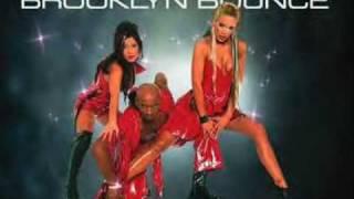 Brooklyn Bounce - Megamix
