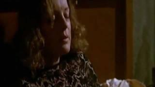 """Romy Schneider dans """"La Passante du Sans Souci"""""""