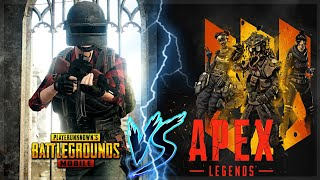 Apex Legends Review: Should You Play This Instead of PUBG
