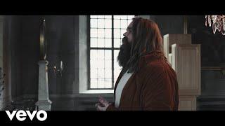 Chris Kläfford - Cold At The Altar