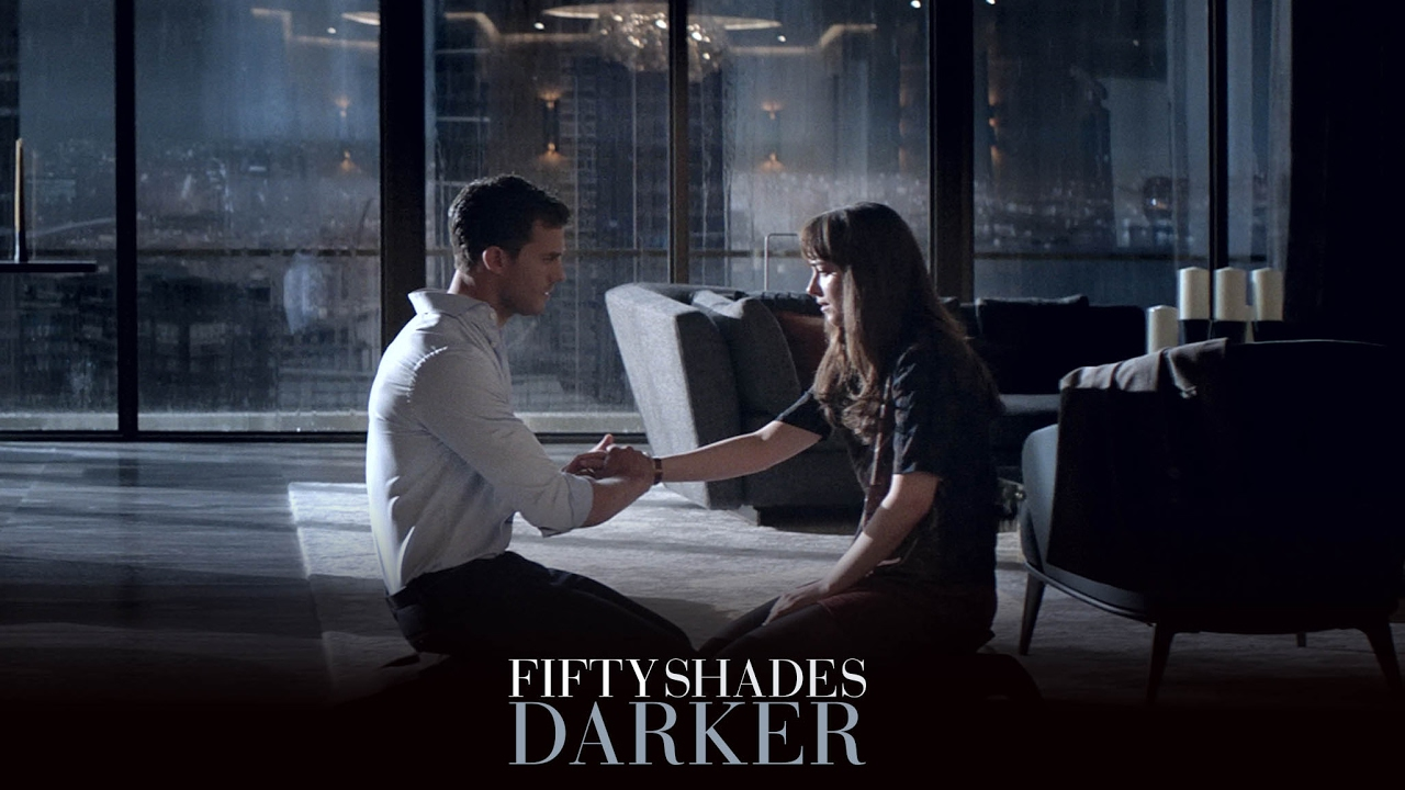 fifty shades darker proposal 30 ahora fifty shades darker proposal 30 ahora