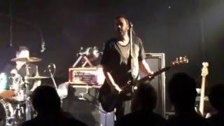 Shihad (Live): Wait and See