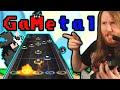 JasonParadise 2018 ~ Classic Game Music + Metal Remixes [Guest: GaMetal/Jonny Atma]