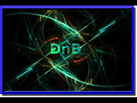 DJ Fanky Drum and Bass revolution mix 2011