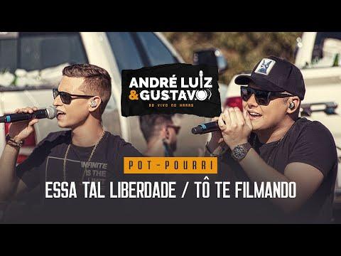 André Luiz e