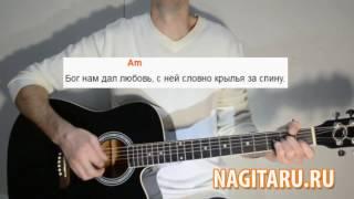 Как играть Баста -