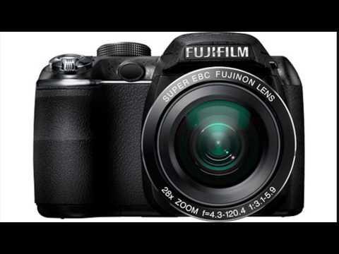 fujifilm finepix s3400 youtube rh youtube com Fuji FinePix 16MP Digital Camera fuji s3400 manual