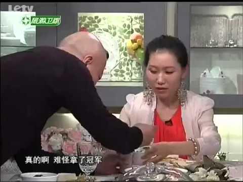 康寧心煮藝20120301-臺灣美食一零一