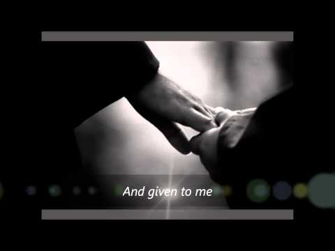 Wonderful Life by Alter Bridge (lyric video)