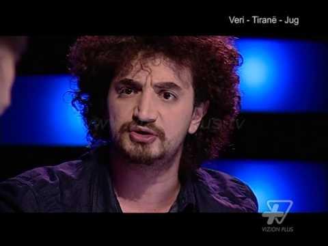 Oktapod - Veri - Tirane - Jug - 26 Prill 2014 - Vizion Plus - Show