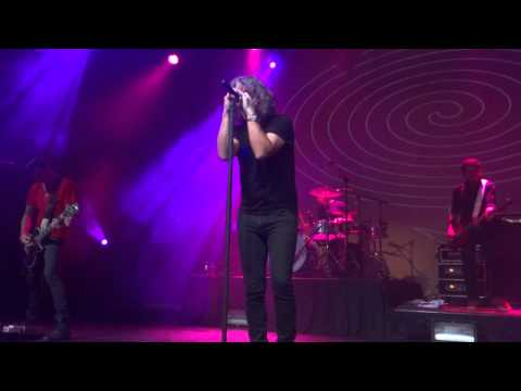 Collective Soul - This - Live @ KC