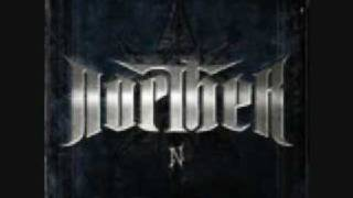 Norther - Forever And Ever