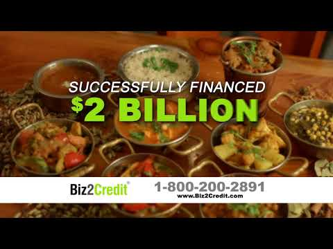 Get Upto 5 Million Dollars Of Business Financing In 24 Hours