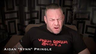 Potato Patch - Beyond Repair w/ Aidan SYNN Pringle