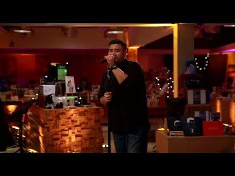 Mike Mohede - Sampai Kapan (Live At Music Everywhere) **