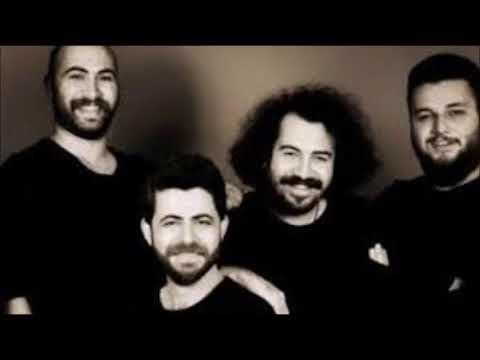 Kolpa Şarkıları indir Kolpa mp3 indir Kolpa müzikleri