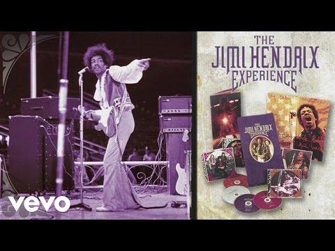 jimi-hendrix-experience-box-set:-world-premier-radio-show:-pt.-7