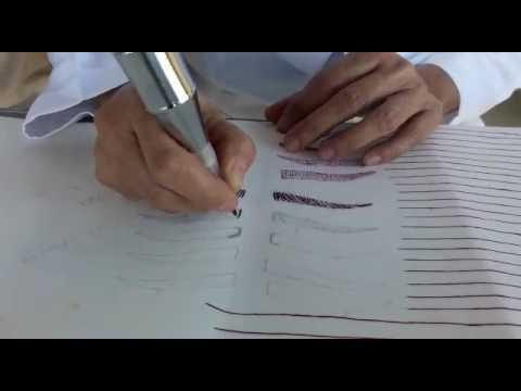 MINAS HAIR - Curso de Micropigmentação em BH de YouTube · Duração:  2 minutos 24 segundos