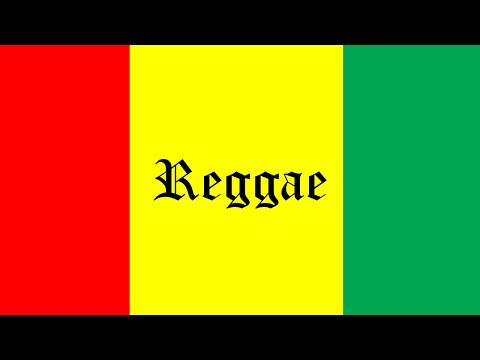 K2 REGGAE - SKATER (Lirik)