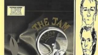 The Jam - It