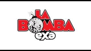 La Bomba Exa FM 07