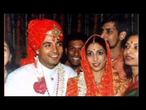 Crickter Ajay Jadega Wedding And Family Rare And Unseen