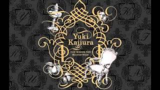Yuki Kajiura (梶浦由記) - satoyama main theme