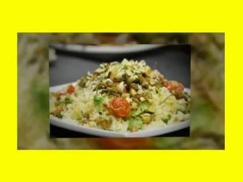 Best Cambodian Food Long Beach