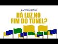 Brasil 2017 - Nova Temporada. [Parte 2/2]